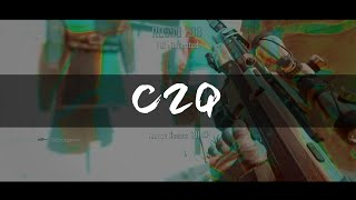 C2Q For Obey Roto.