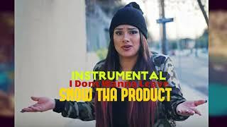 Snow Tha Product - Nuestra Cancion Pt. 2 (feat. Arcángel) thumbnail