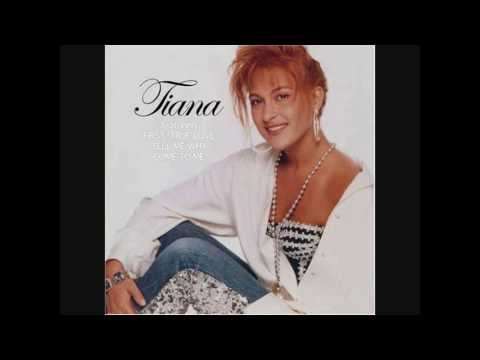 Tiana - First True Love