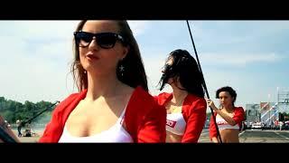 Улетай (Techno Project & Dj Geny Tur Remix) Jay Leemo