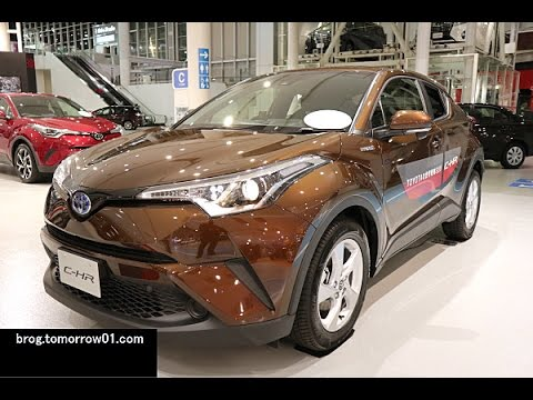 Toyota Recalls Around 1000 Corolla Altis Cars In India likewise Photos also Urunlerimiz moreover Index moreover Chirashi. on toyota corolla
