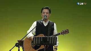 [오륜교회 금요기도회 찬양] 헤세드 워십 2020-02…