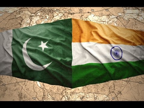 4 Myths In The India-Pakistan Relationship