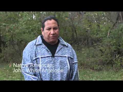 Cahokia Mounds: Piece by Piece