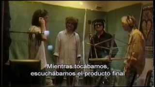 The true History of The Traveling Wilburys - SUBTITULOS ESPAÑOL