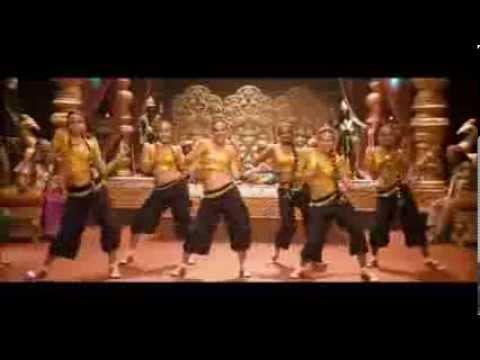kasu panam thuttu money video song HD   YouTube1 Mp3