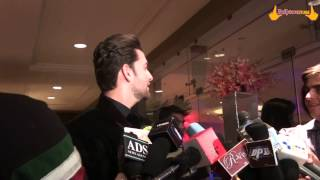 Siddharth Kannan & Neha Agarwal Wedding Reception | Niel Nitin Mukesh