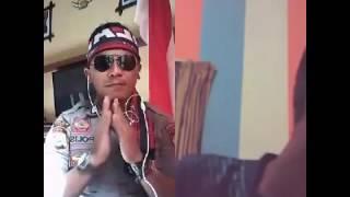 Video BETA MATI RASA-POLISI ROCKER-LAGU AMBON download MP3, 3GP, MP4, WEBM, AVI, FLV Juli 2018