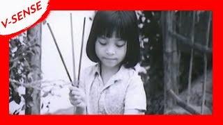 Best Vietnam Movies   A Fortune Seeker   Full Length English Subtitles