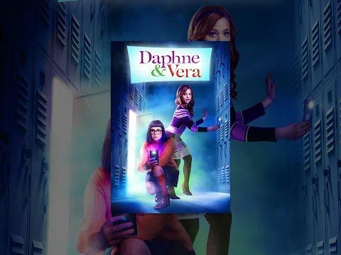 Daphne et Vera (VF)