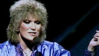 Shirley Bassey - TILL  /  Dusty Springfield - I
