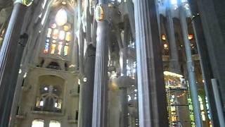 スペイン・ポルトガル旅行から(2011年10月13日~22日): 昨...