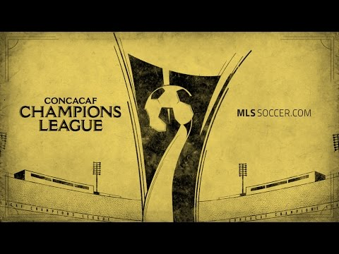 CONCACAF Champions League: Breaking down MLS teams