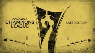 CONCACAF Champions League: Breaking down MLS teams' group stage chances
