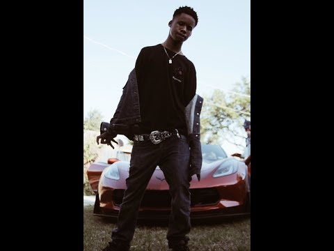 Tay-k47 I love my choppa instrumental