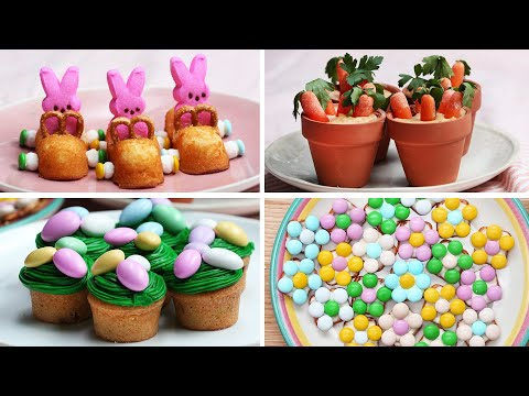 easter-hacks-to-make-your-life-a-lot-cuter