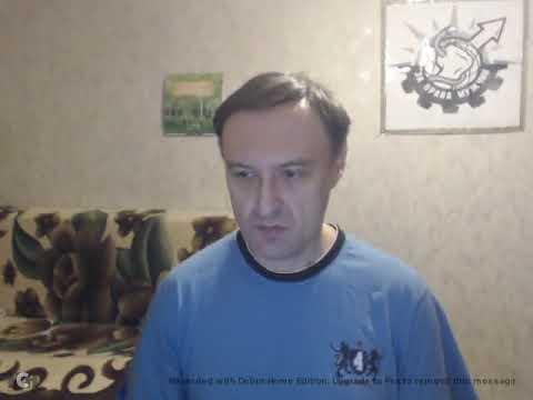 Бесплатный Эротический Видеочат Бонга Онлайн Девушки
