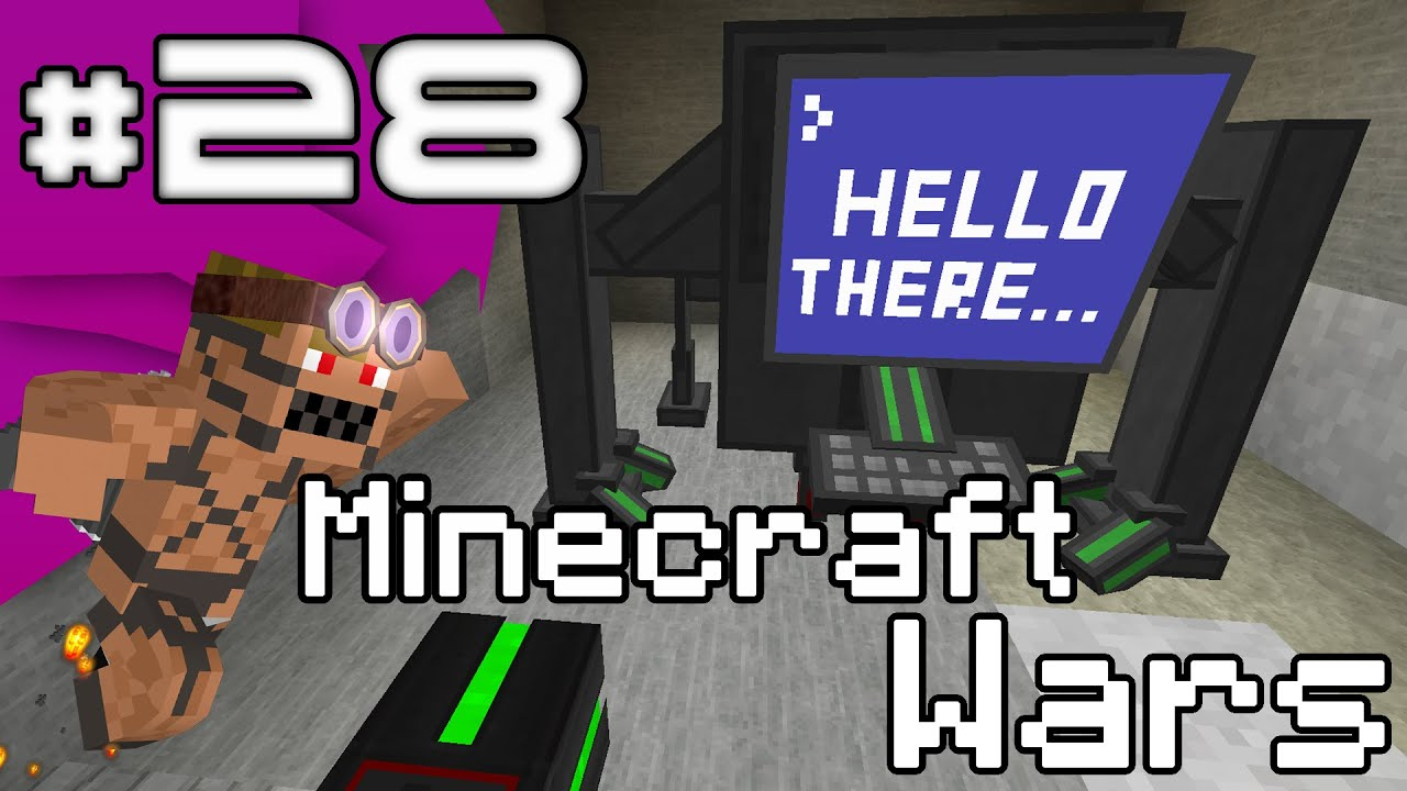 minecraft wars expensive equipment 28 youtube. Black Bedroom Furniture Sets. Home Design Ideas