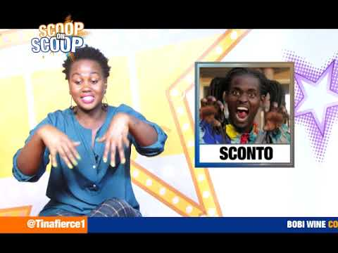 #scooponscoop:-dancer-wembly-pays-for-fik-fameica's-sins,-beaten-to-pains