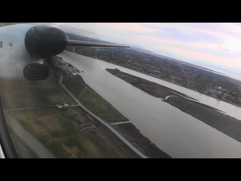 beautiful-hd-bombardier-dash-8-q400-takeoff-from-vancouver-on-air-canada-jazz!!!