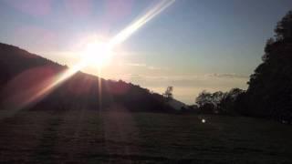 ReiTiMi - When She Leaves  [[ Original Piano Prelude ]]