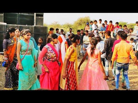 Badlayo Jamano Chori Navi Fashion Layo | Suresh Rawat | Adiwasi Video Dance Full HD