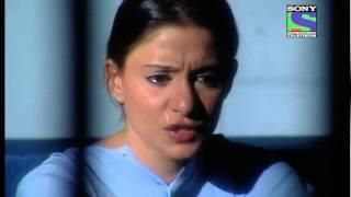 Kkusum - Episode 987
