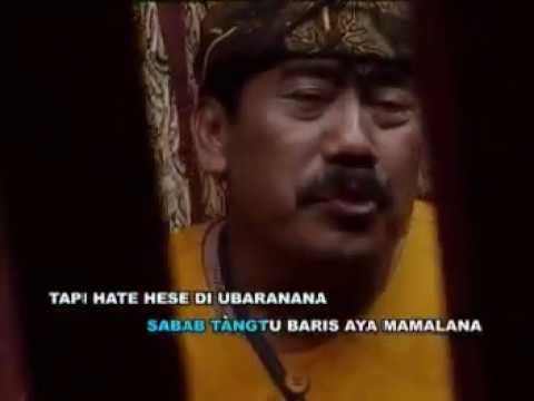 H. Dodi Mansyur - Balebat (Karaoke)