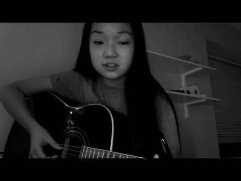 Swimming Pools - Kendrick Lamar (Cover)