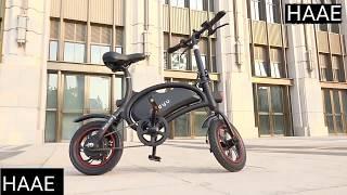 F- Wheel DYU D3