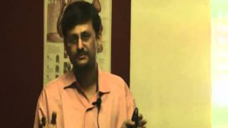 Money And Spirituality By Dr. Uday Shah