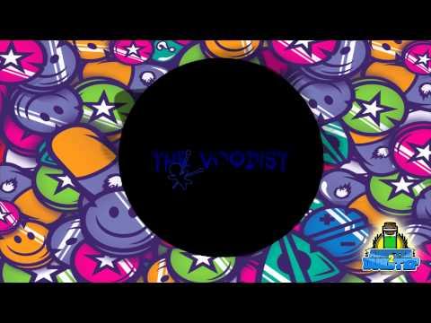 Boys Noize - I go raven (The Voodist Remix) [a2d EXCLUSIVE] [NOW FREE DOWNLOAD]