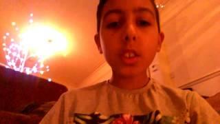 PEN DRAWING ALEXIS SANCHEZ PART 2