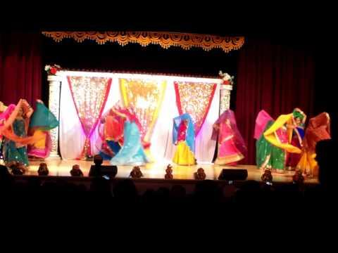 Aao Ji Padharo Mare Desh  Welcome To Rajasthan