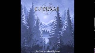 Eternal (black metal uruguay) - 02 Dawn of the Black Empire