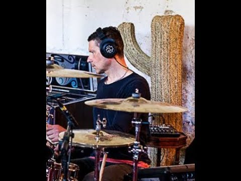 Rammstein new album in the works, band now in the studio..!
