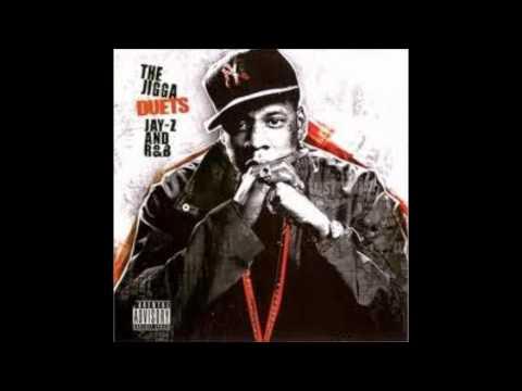 Michael Jackson Feat Jayz  You Rock My World  Rmx
