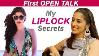 I Am Bold Enough To Wear Bikini ! | Raai Laxmi Open Talk ! | Julie 2 EXCLUSIVE !