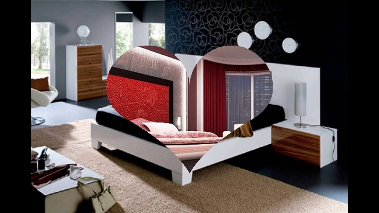 50 bedroom idea for better and comfort house living - youtube