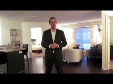 Cardel Homes - Notting Hill South Condominiums in Orleans