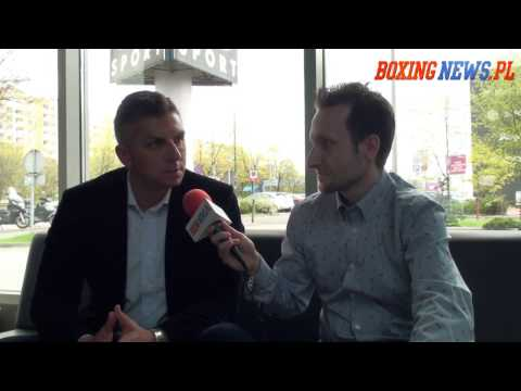█▬█ █ ▀█▀ Mateusz Borek przed PBN 7: Taka jest brutalna prawda o polskim boksie (25.04.17)