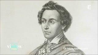 Antonin Carême - Visites privées