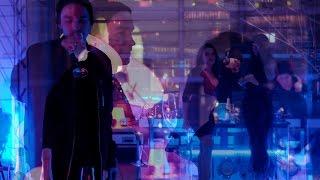 Затмение (2017) Трейлер HD