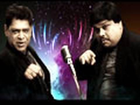 Be Dune Saade Chaar - Song Trailer  - Sanjay Narvekar, Mohan Joshi, Vandana Gupte, Atul Parchure