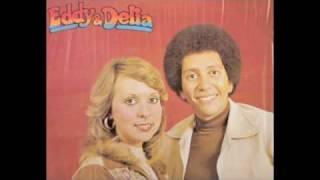 Eddy & Delia - Arena Blanca
