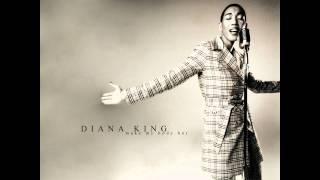 Diana King - Make My Body Hot