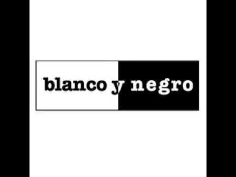 Blanco Y Negro Hits 20...