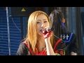 C-Style_木更津讃歌@木更津みまち通り商店街2017.01.21 の動画、YouTube動画。
