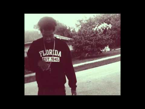Jay Slim - Rodeo Freestyle