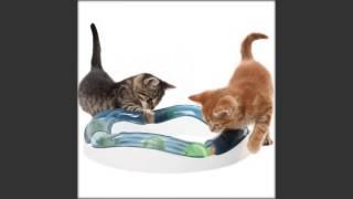 лпс игрушки купить кошки